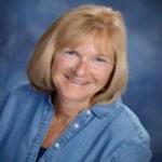 Kathy Westhafer