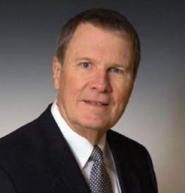 Richard Pinson