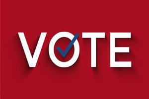 DHIMA Board Election – Ends April 15th