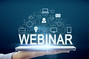 AHIMA: Empowering People to Impact Health On Demand Webinar