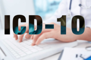 FY2022 MS-DRG ICD-10-CM and ICD-10-PCS Update